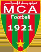 Logo di MOULOUDIA C. DE ARGEL