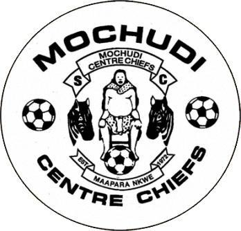 Logo of MOCHUDI CENTRE CHIEFS (BOTSWANA)