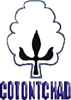 Logo de AS COTONCHAD (TCHAD)
