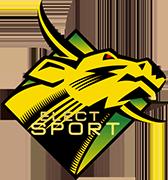 Logo of ELECT-SPORT FC