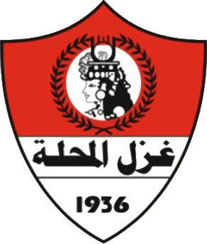 Logo of GHAZL EL-MEHALLA (EGYPT)