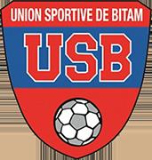 Logo UNIÓN SPORTIVE DE BITAM