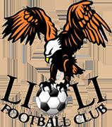 Logo of LIOLI F.C.