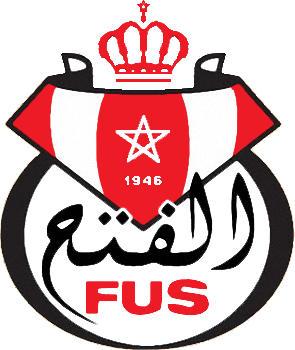 Logo of FATH UNIÓN SPORT (MOROCCO)