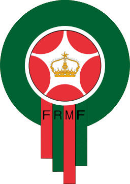 Logo of MOROCCO NATIONAL FOOTBALL TEAM (MOROCCO)