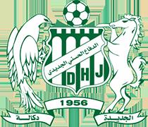 Logo de DIFAA EL JADIDA
