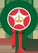 Logo di NAZIONALE DI CALCIO DELL''MAROCCO