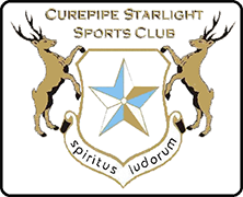 Logo of CUREPIPE STARLIGHT S.C.