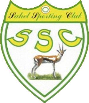 Logo of SAHEL S.C. (NIGER)