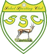 Logo of SAHEL S.C.