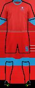 キット公民 FC