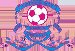 のロゴ公民 FC