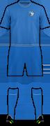 Kit ENYIMBA INTERNATIONAL F.C.