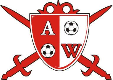 Logo of ABIA WARRIORS F.C. (NIGERIA)