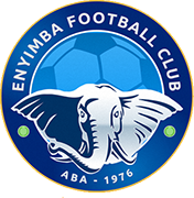 Logo de ENYIMBA INTERNATIONAL F.C.