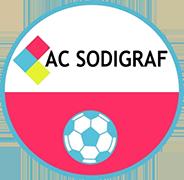 Logo AC SODIGRAF