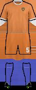 Kit U.D. REI AMADOR