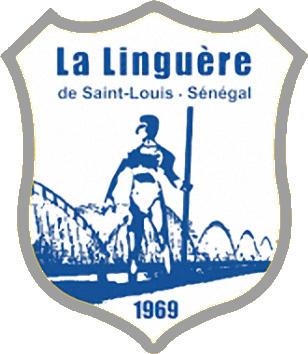 Logo of A.S. LA LINGUÈRE (SENEGAL)