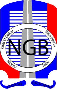 Logo of A.S.C. NIARRY TALLY (SENEGAL)