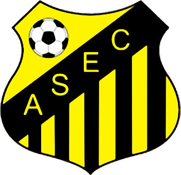 Logo of A.S.E.C. NDIAMBOUR (SENEGAL)