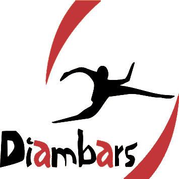 Logo of DIAMBARS DE SALY (SENEGAL)