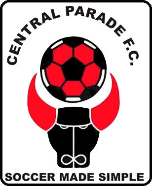 Logo of CENTRAL PARADE F.C. (SIERRA LEONE)