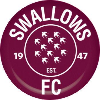 Logo of MOROKA SWALLOWS FC (SOUTH AFRICA)