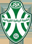 Logo J.S. KAIROUAN