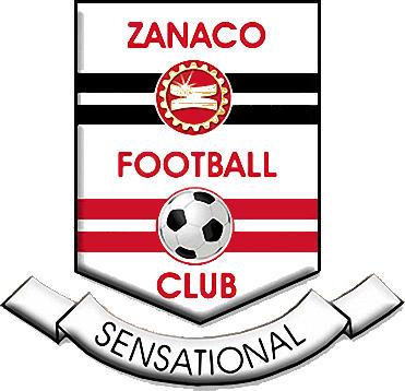 标志扎纳科 (赞比亚)