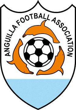 Logo of ANGILA NATIONAL FOOTBALL TEAM (ANGILA)