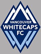 标志温哥华 W.F.C.
