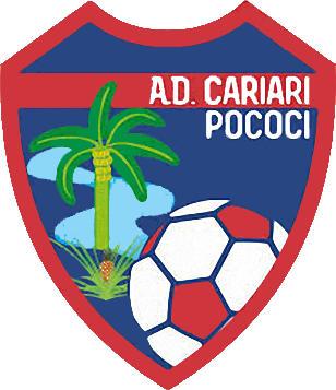Logo of A.D. CARIARI (COSTA RICA)