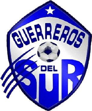 Logo of A.D. MUNICIPAL DE PÉRZ ZELEDÓN (COSTA RICA)