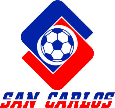 Logo of A.D. SAN CARLOS (COSTA RICA)