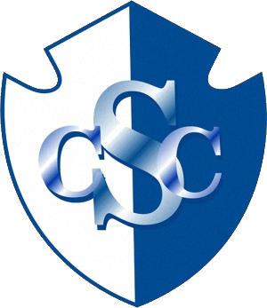 Logo of CLUB SPORT CARATAGINÉS (COSTA RICA)