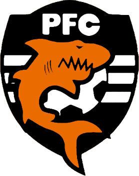Logo of PUNTARENAS F.C. (COSTA RICA)