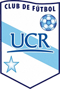 标志CF UCR