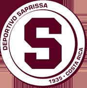 Logo DEPORTIVO SARPRISSA