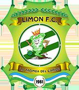 Logo di LIMÓN F.C.