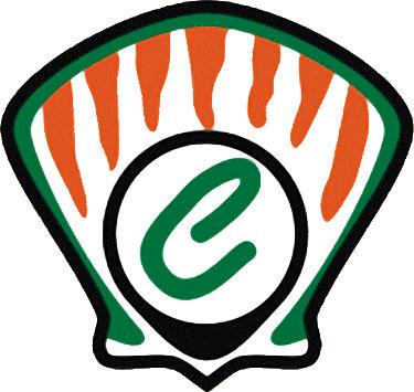 Logo of FC CIENFUEGOS (CUBA)