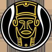 Logo of FC GUANTÁNAMO