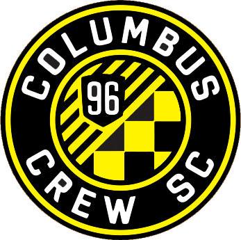 Logo of COLUMBUS CREW SC (2) (UNITED STATES)