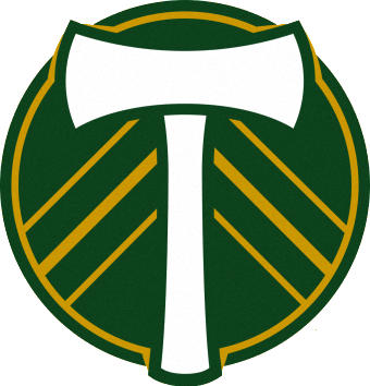 Logo of PORTLAND TIMBERS (UNITED STATES)