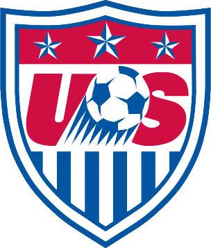 Logo de ÉQUIPE D'ÉTATS-UNIS DE FOOTBALL (ÉTATS-UNIS)
