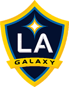 标志洛杉矶银河队