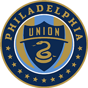 Logo of PHILADELPHIA UNIÓN