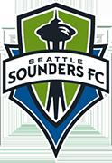 Logo di SEATTLE SOUNDERS FC