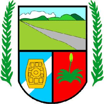 Logo of DEPORTIVO GUASTATOYA (GUATEMALA)