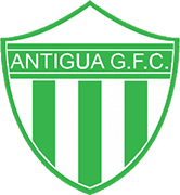 Logo di ANTIGUA GUATEMALA FC