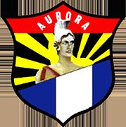 Logo de AURORA F.C.
